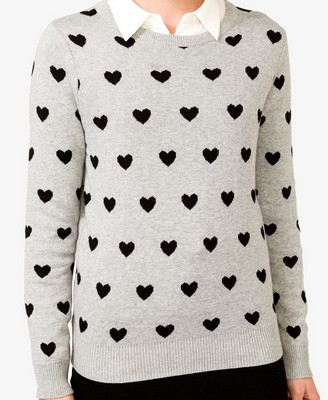 heartsweater-f21