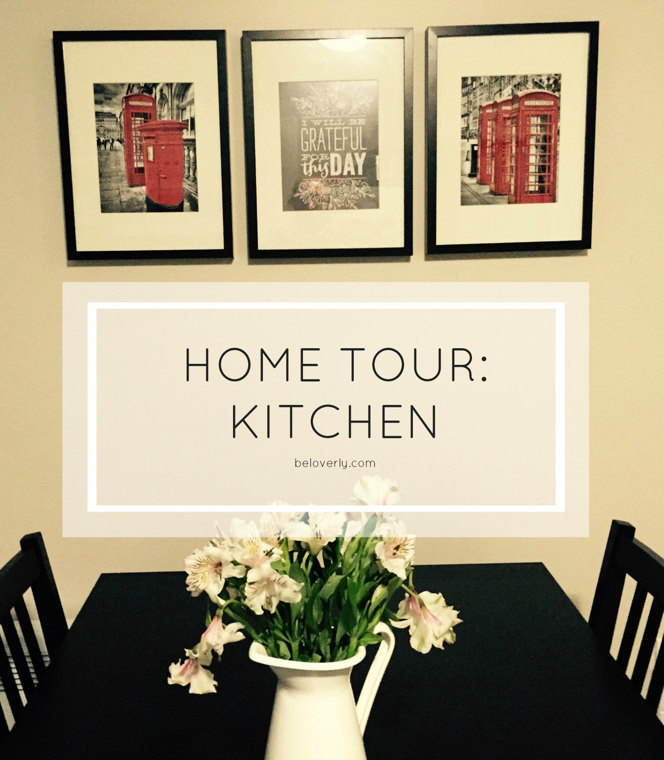 hometourkitchen4