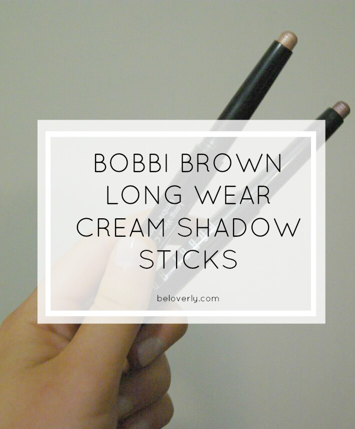 bobbibrownlongwearcreamshadowsticks3
