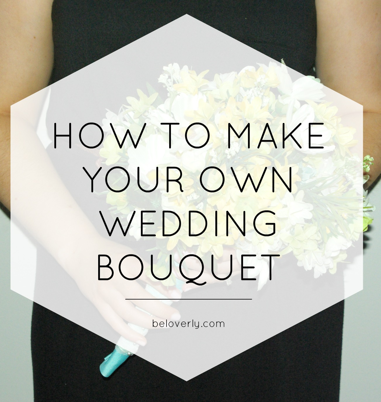 diyweddingbouquet3
