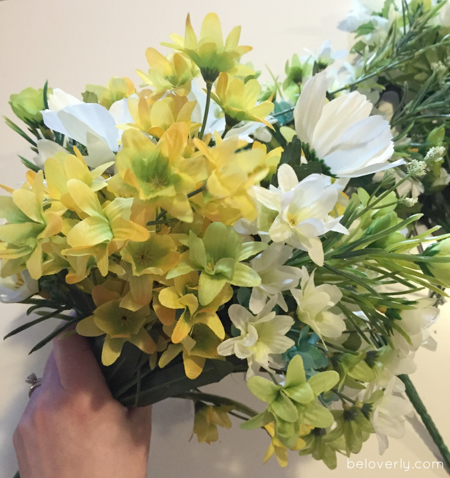 diyweddingbouquet4