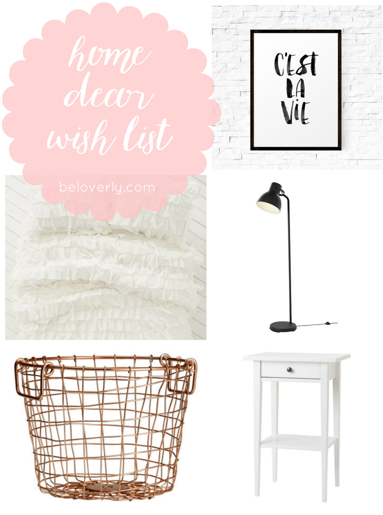 homedecorwishlist