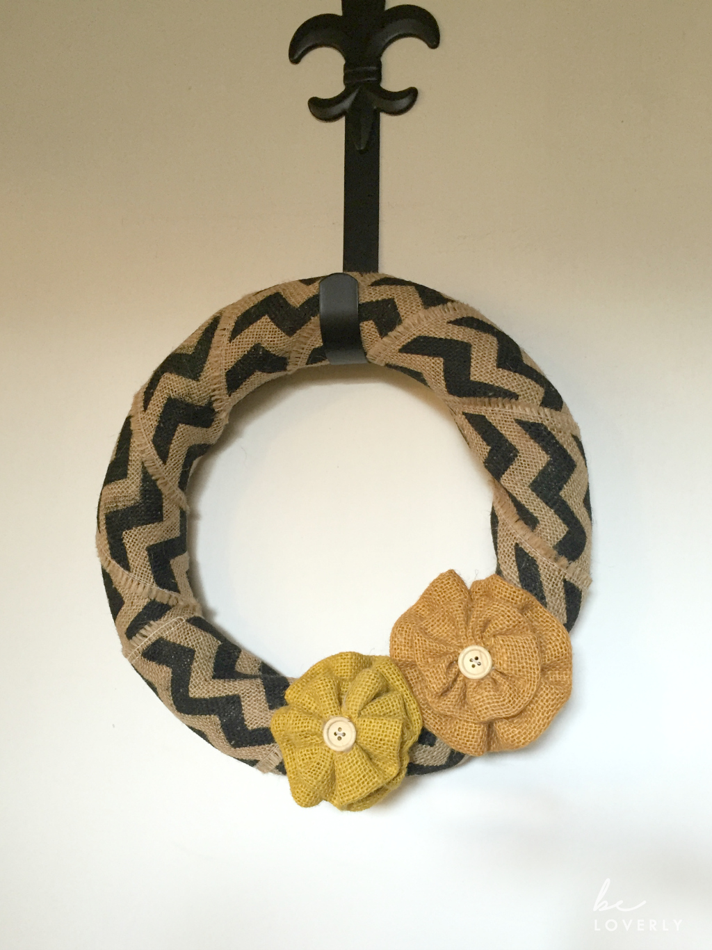 falldecor-wreath