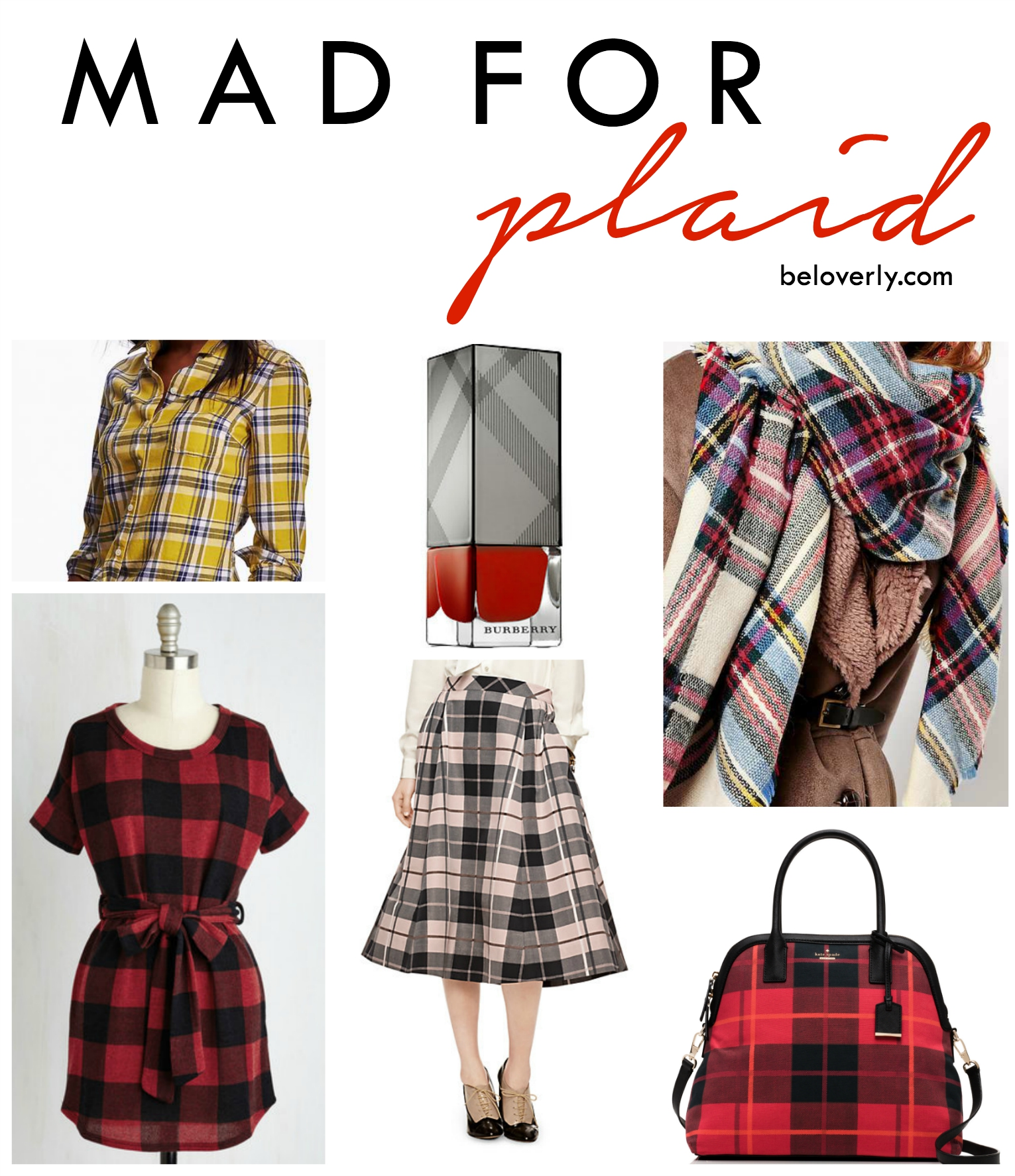 madforplaid