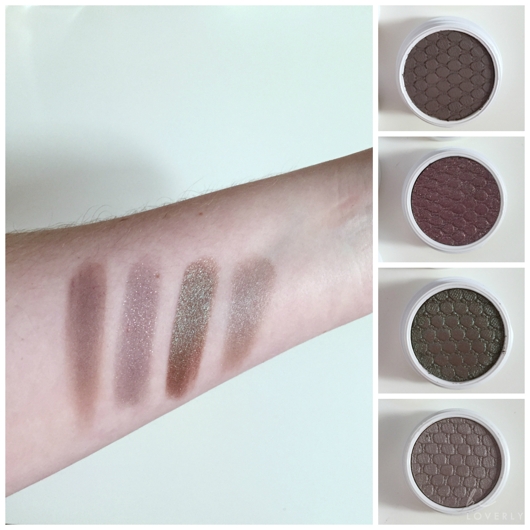 colourpopsupershockshadowsreview-2
