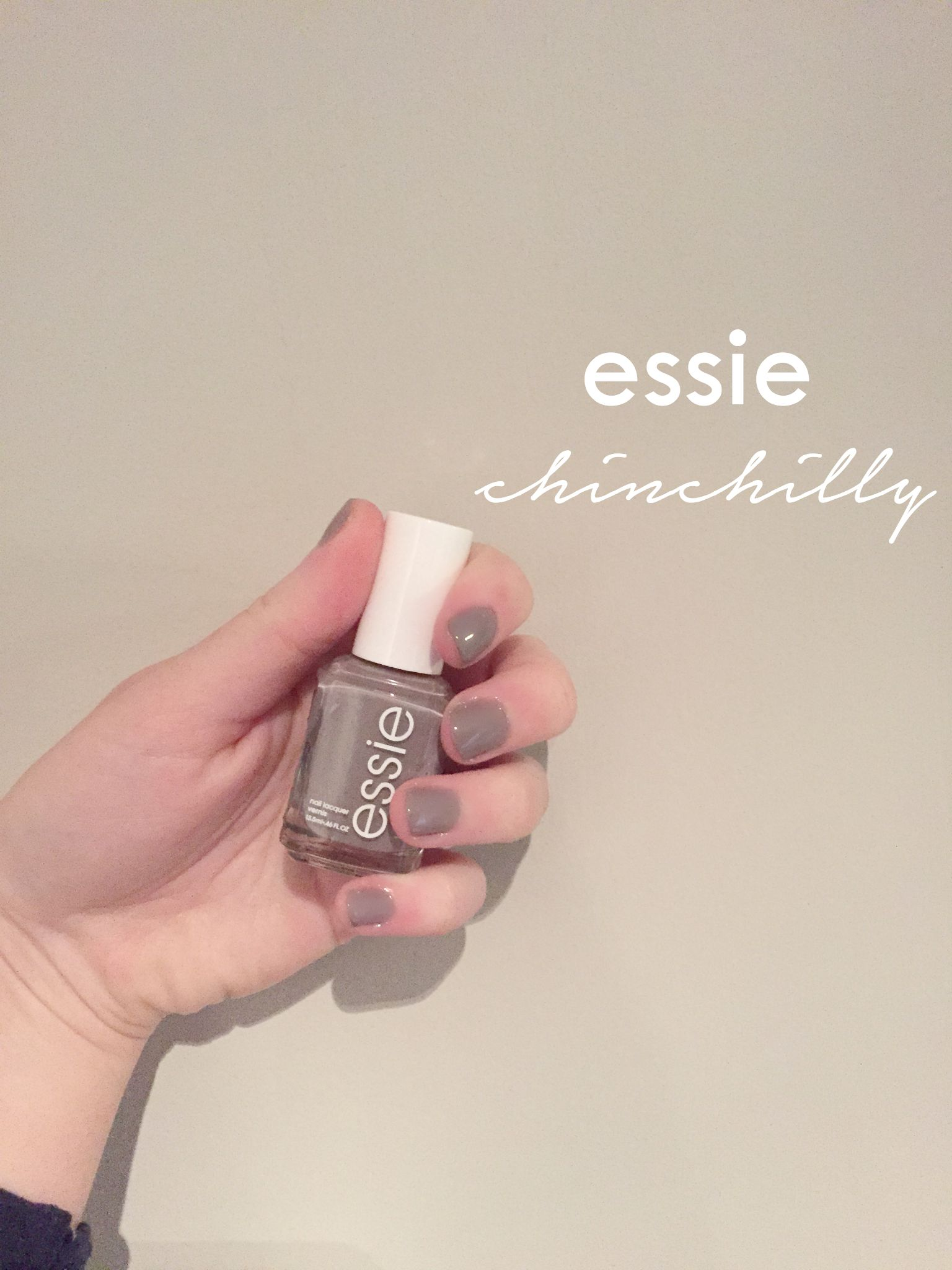 essiechinchilly