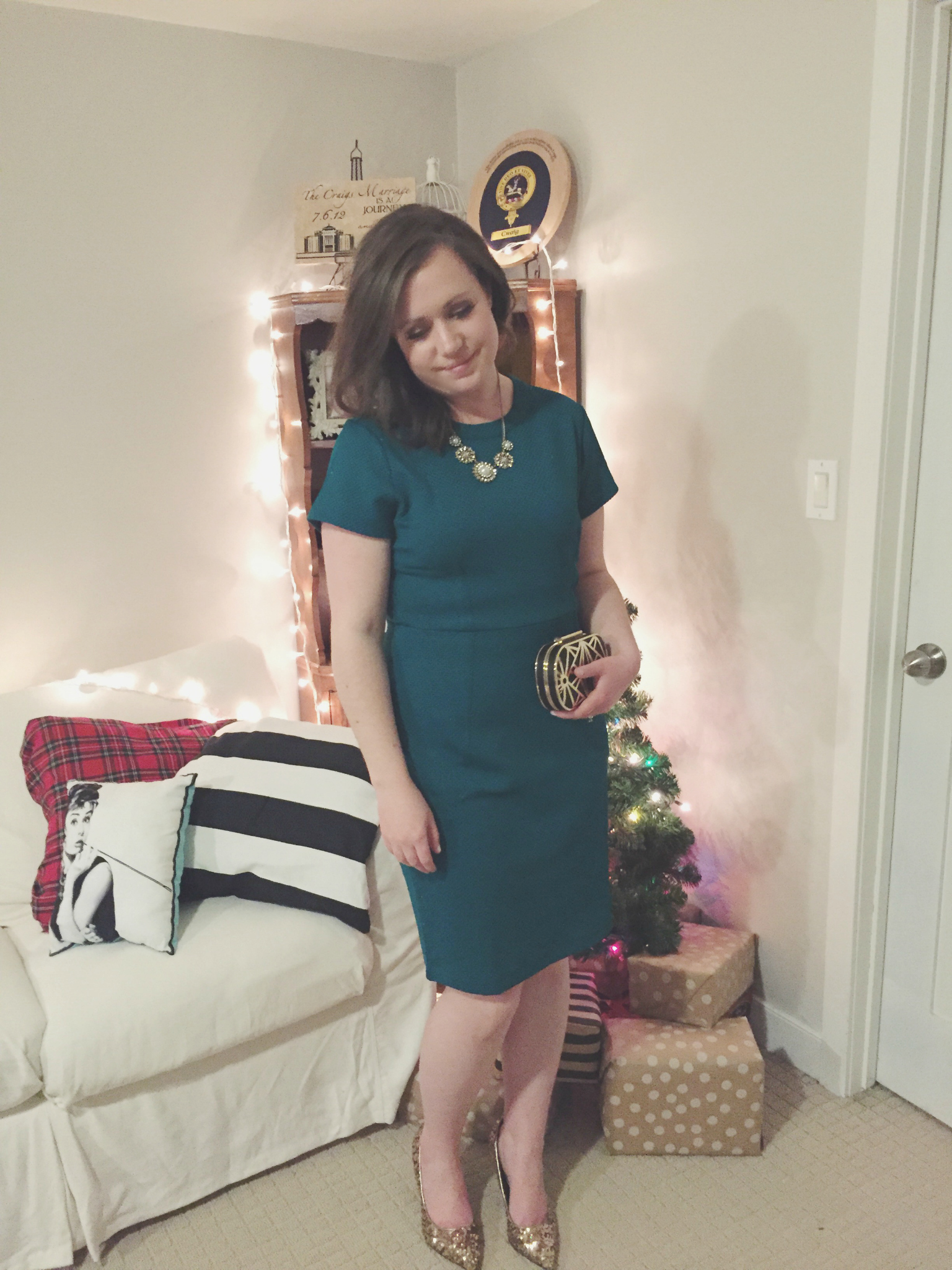 christmaspartydress