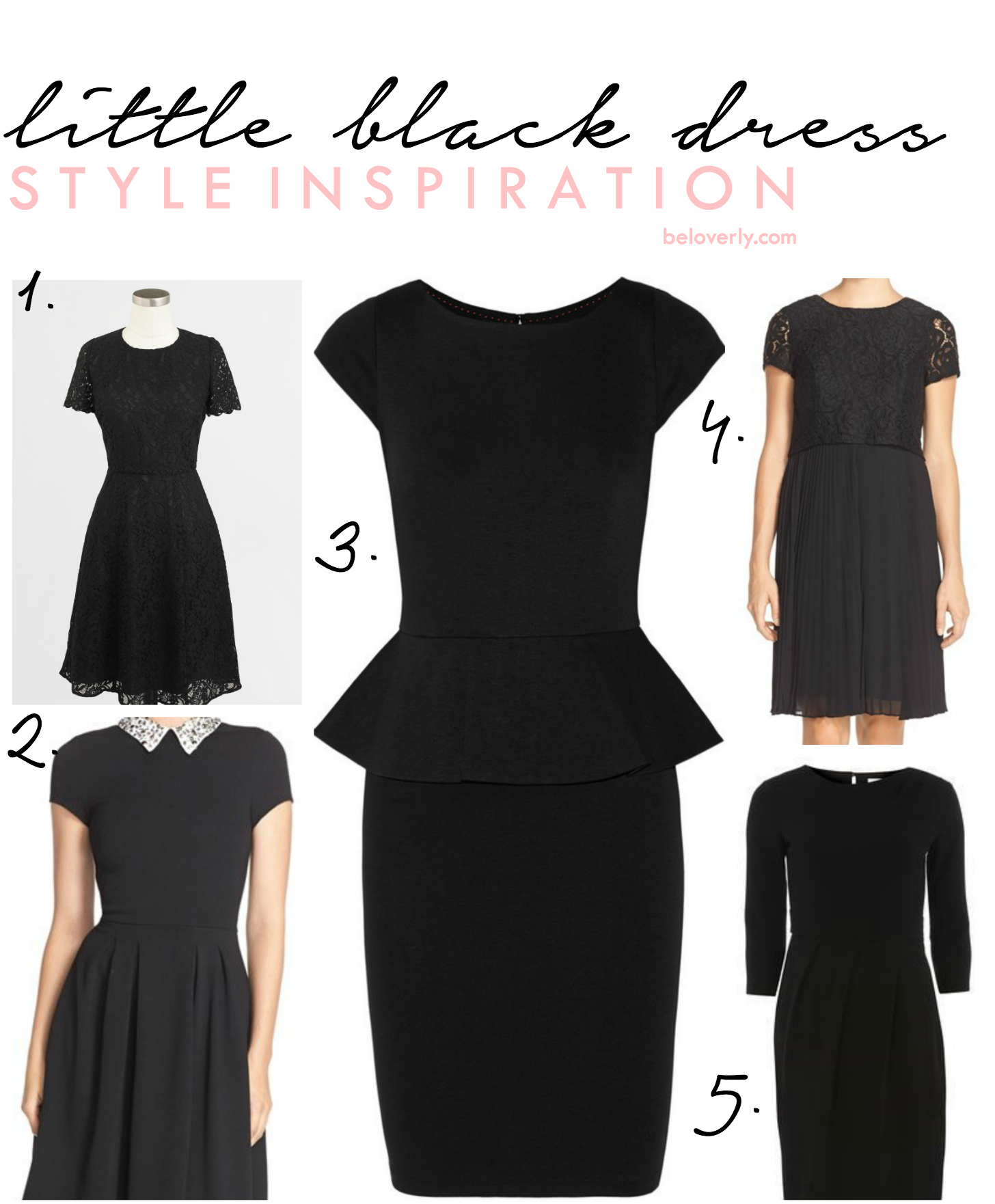littleblackdressstyleinspiration