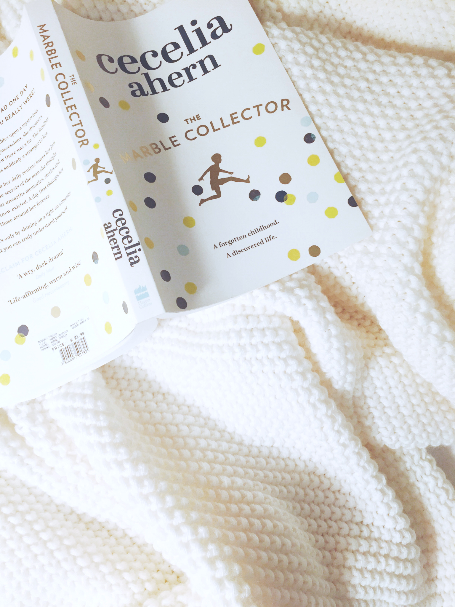 themarblecollector-bookreview