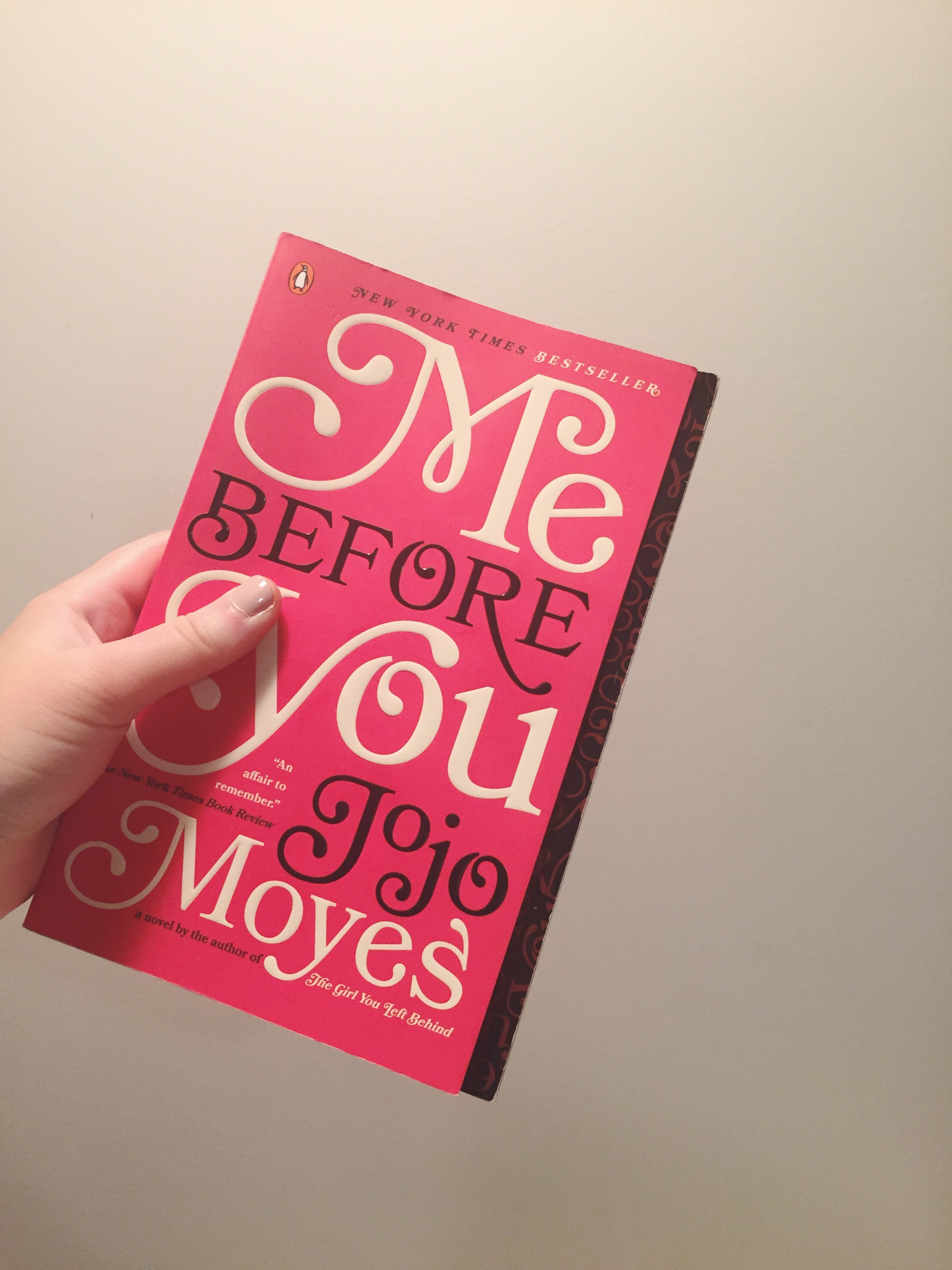 mebeforeyou-bookreview