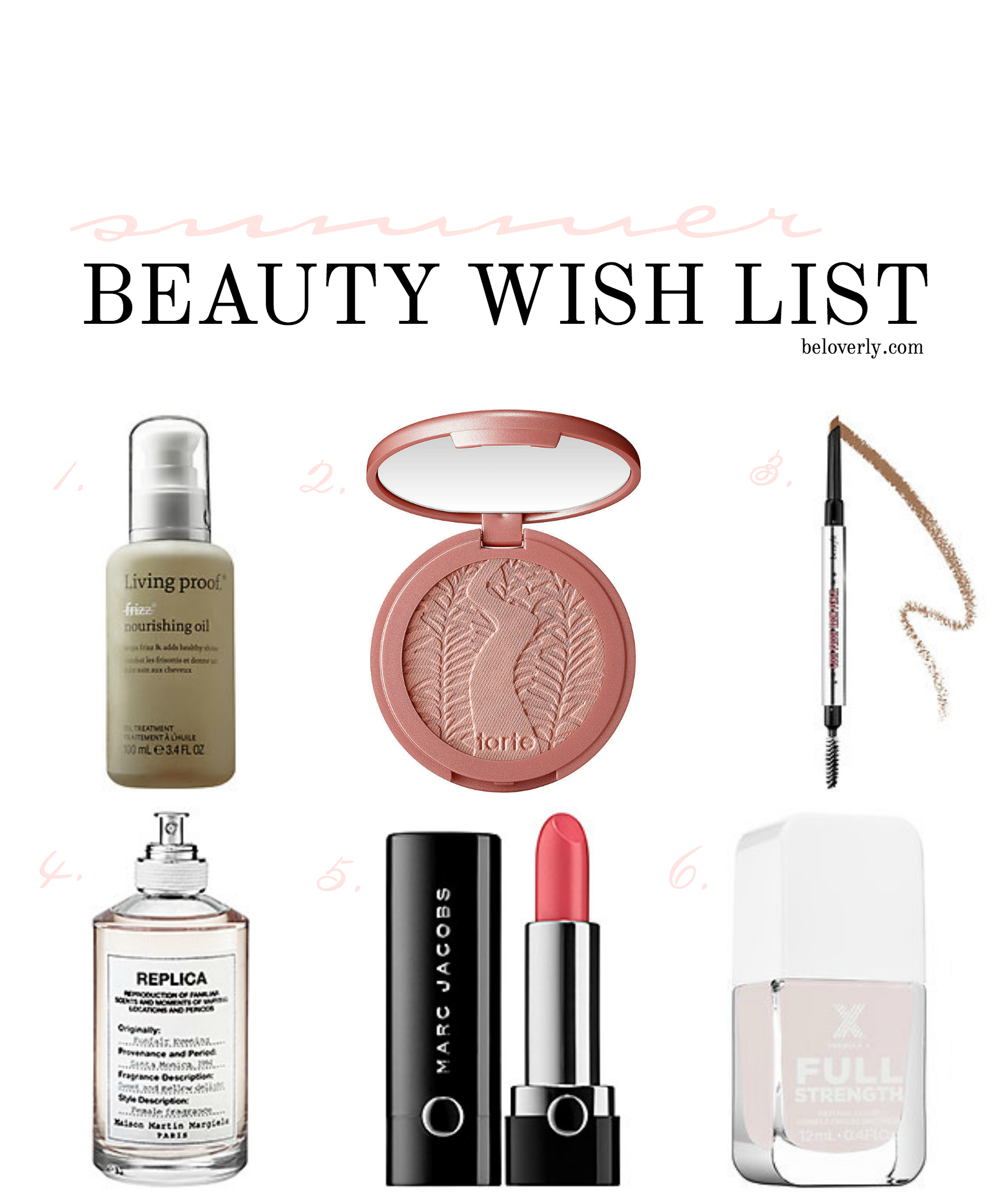 summerbeautywishlist-2016