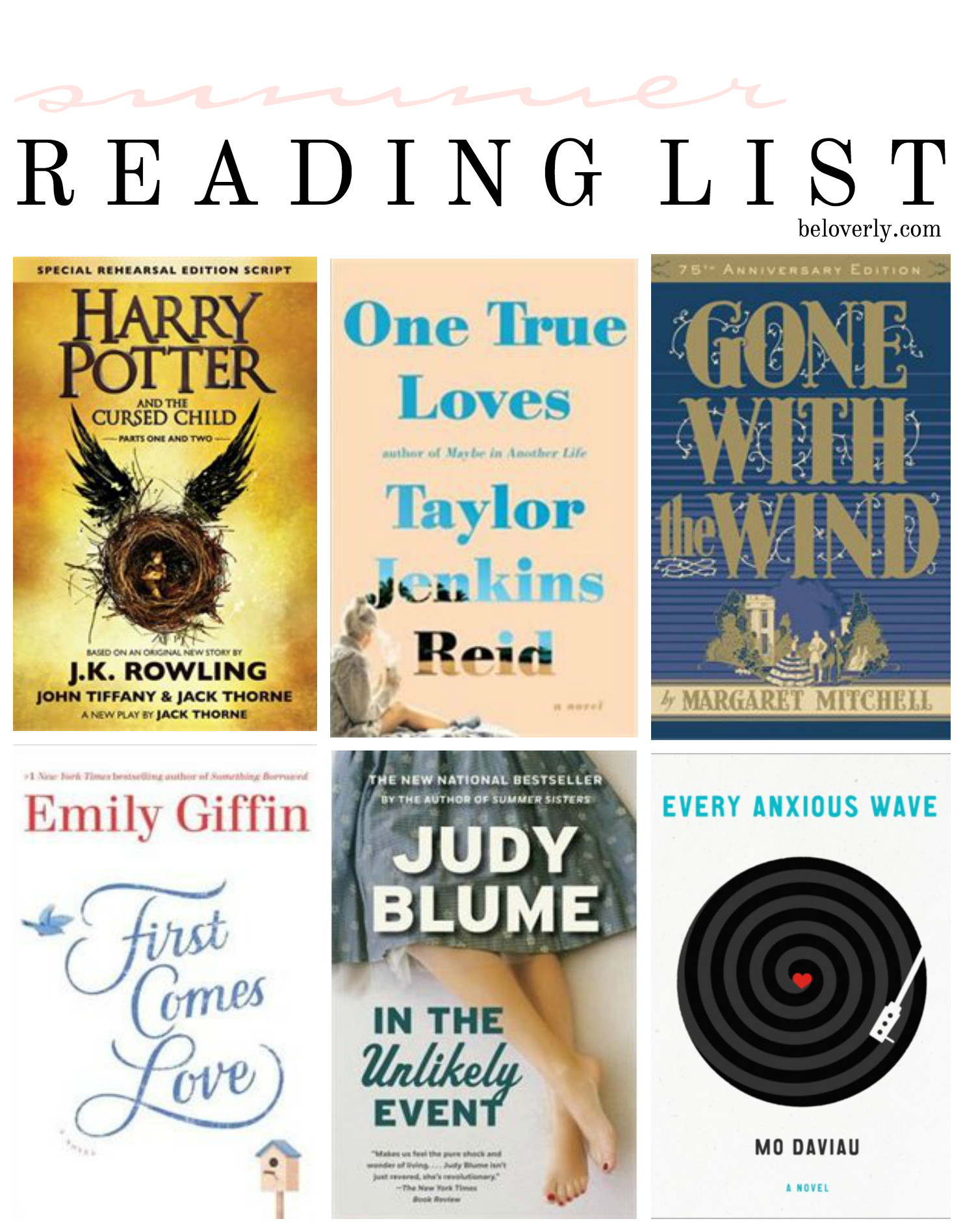 summerreadinglist-2016