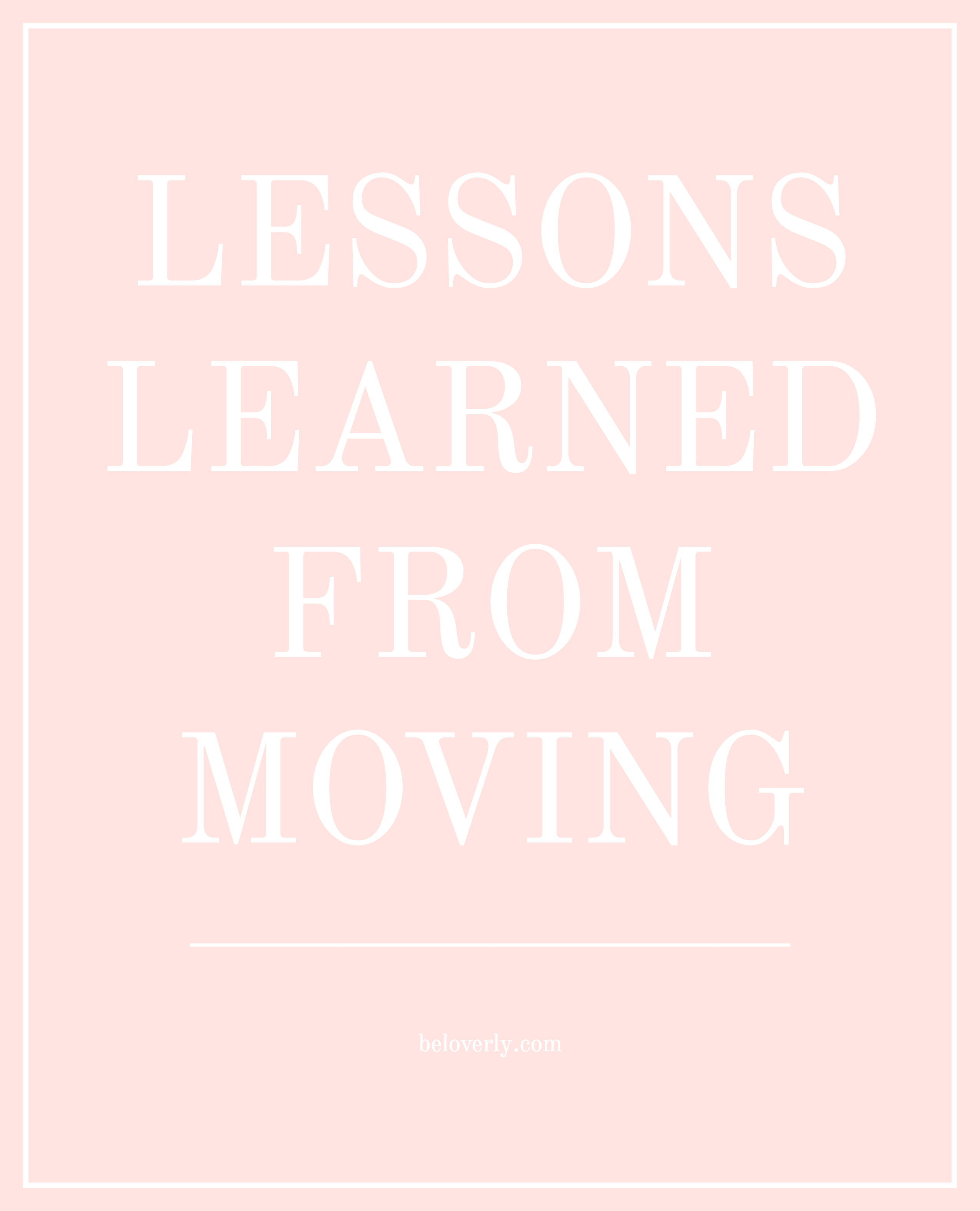 lessonslearnedfrommoving