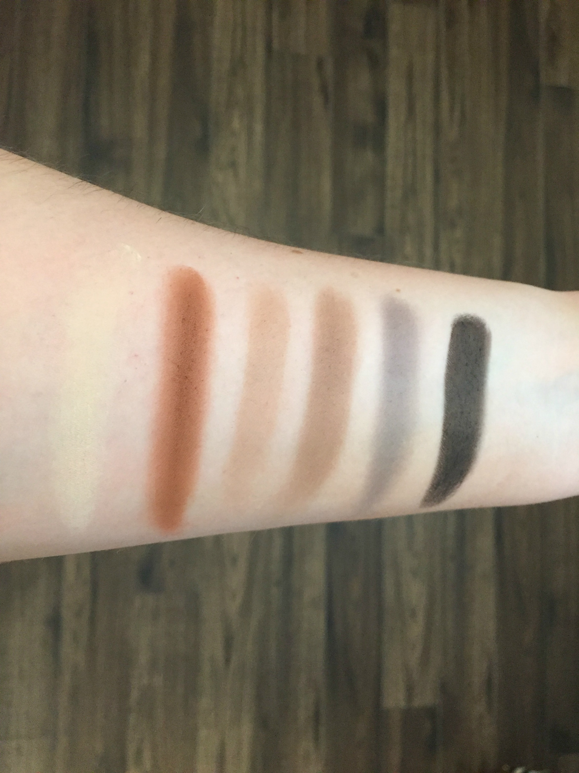 udultimatebasics-swatches2